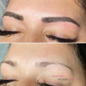 eyebrow 5