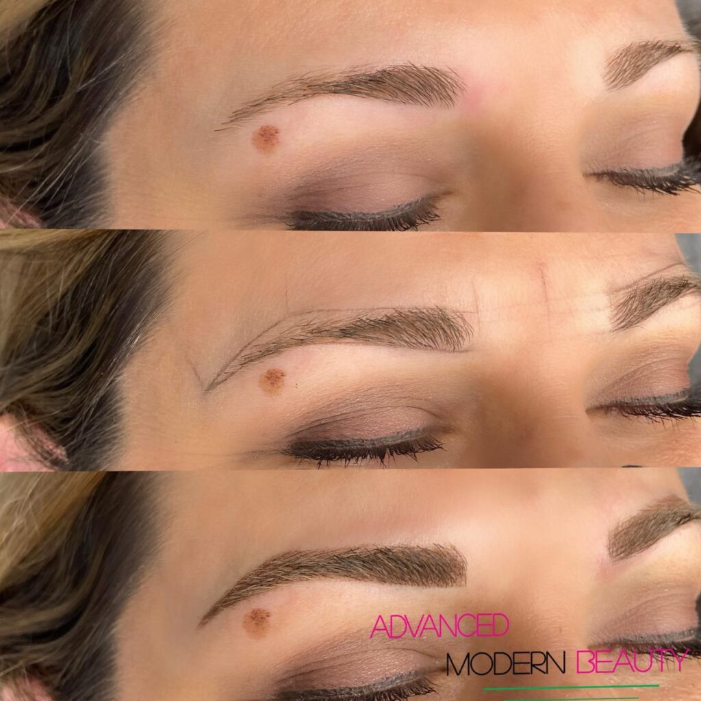 advanced modern beauty lashes and microblading 10