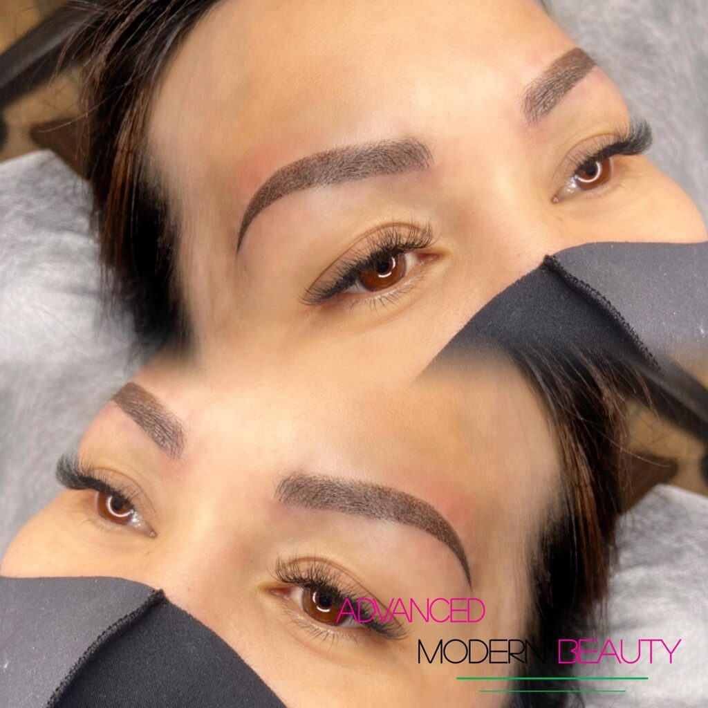 advanced modern beauty lashes and microblading 11