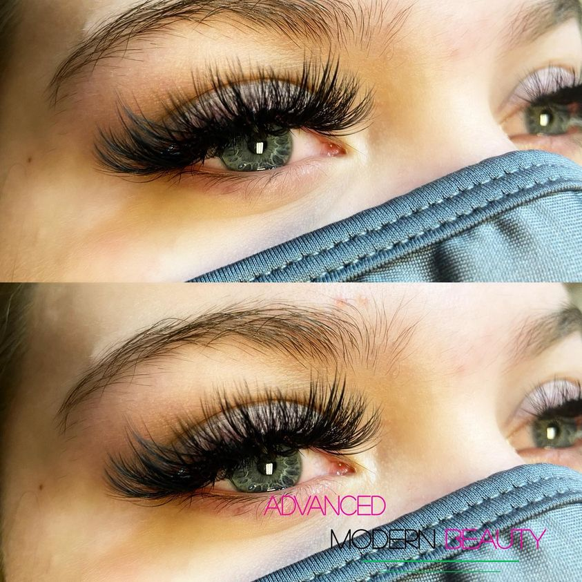 advanced modern beauty lashes and microblading 12
