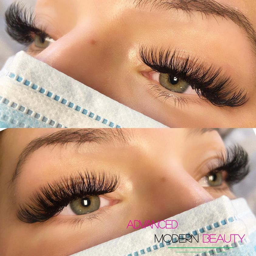 advanced modern beauty lashes and microblading 13