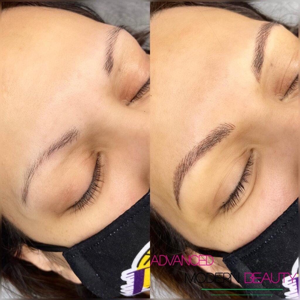 advanced modern beauty lashes and microblading 17