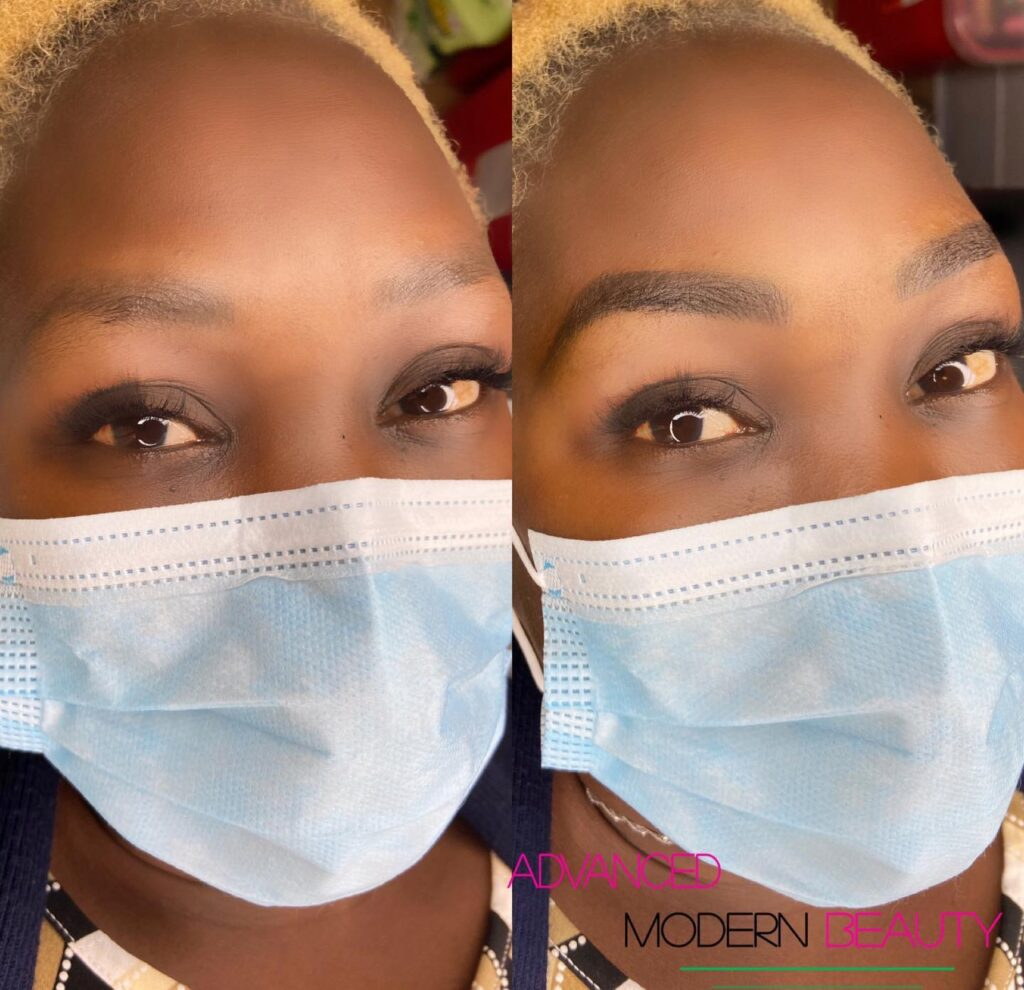 advanced modern beauty lashes and microblading 18