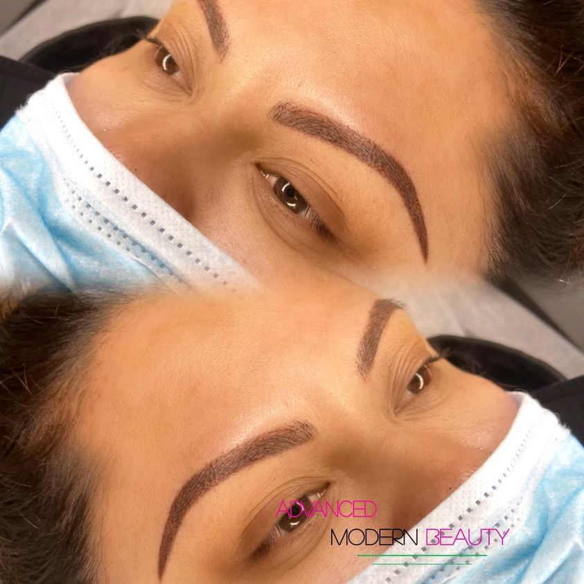 advanced modern beauty lashes and microblading 2