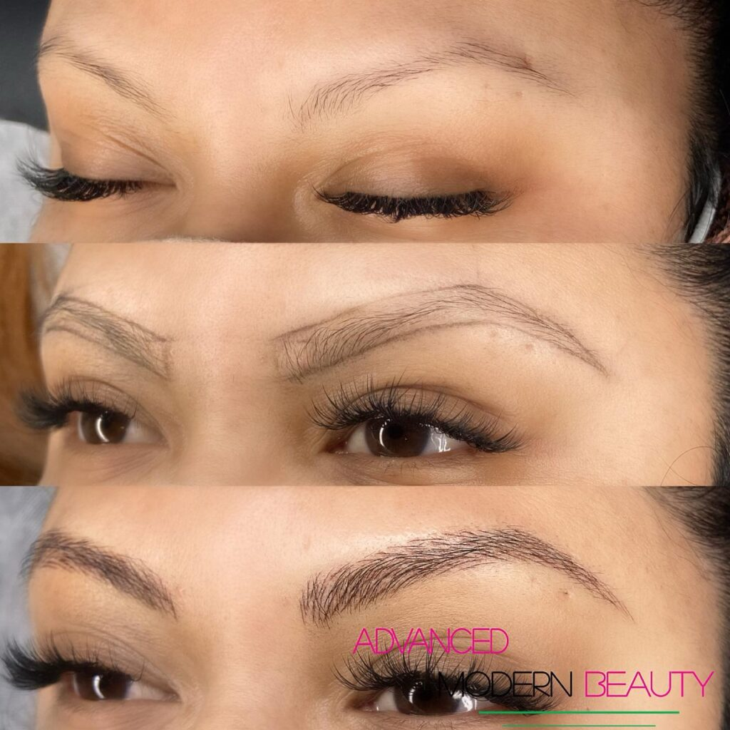 advanced modern beauty lashes and microblading 20