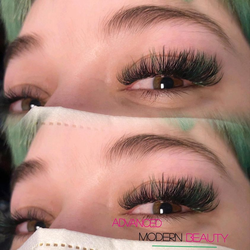 advanced modern beauty lashes and microblading 3