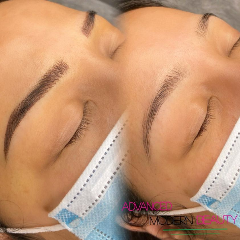 advanced modern beauty lashes and microblading 4