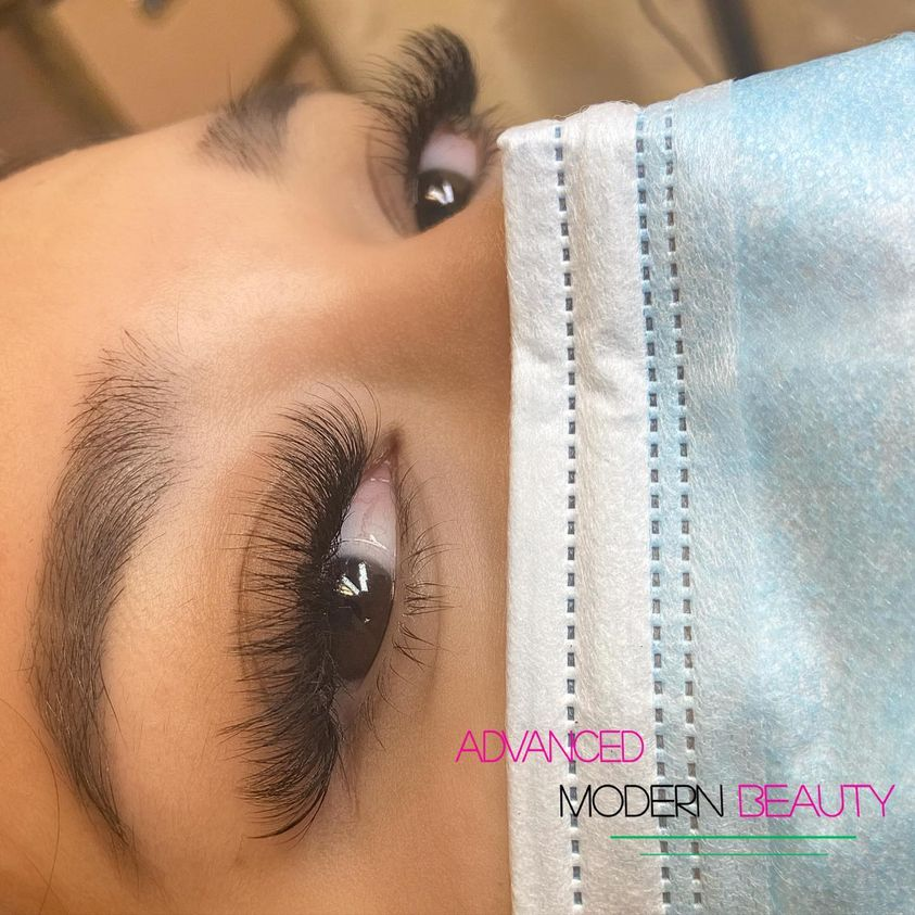 advanced modern beauty lashes and microblading 5