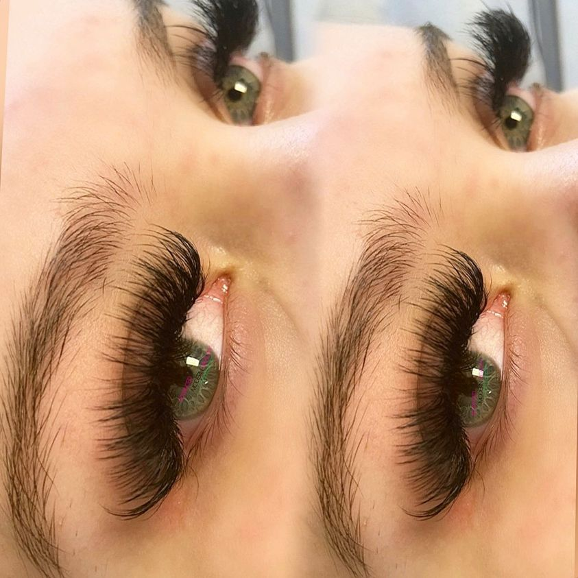 advanced modern beauty lashes and microblading 6