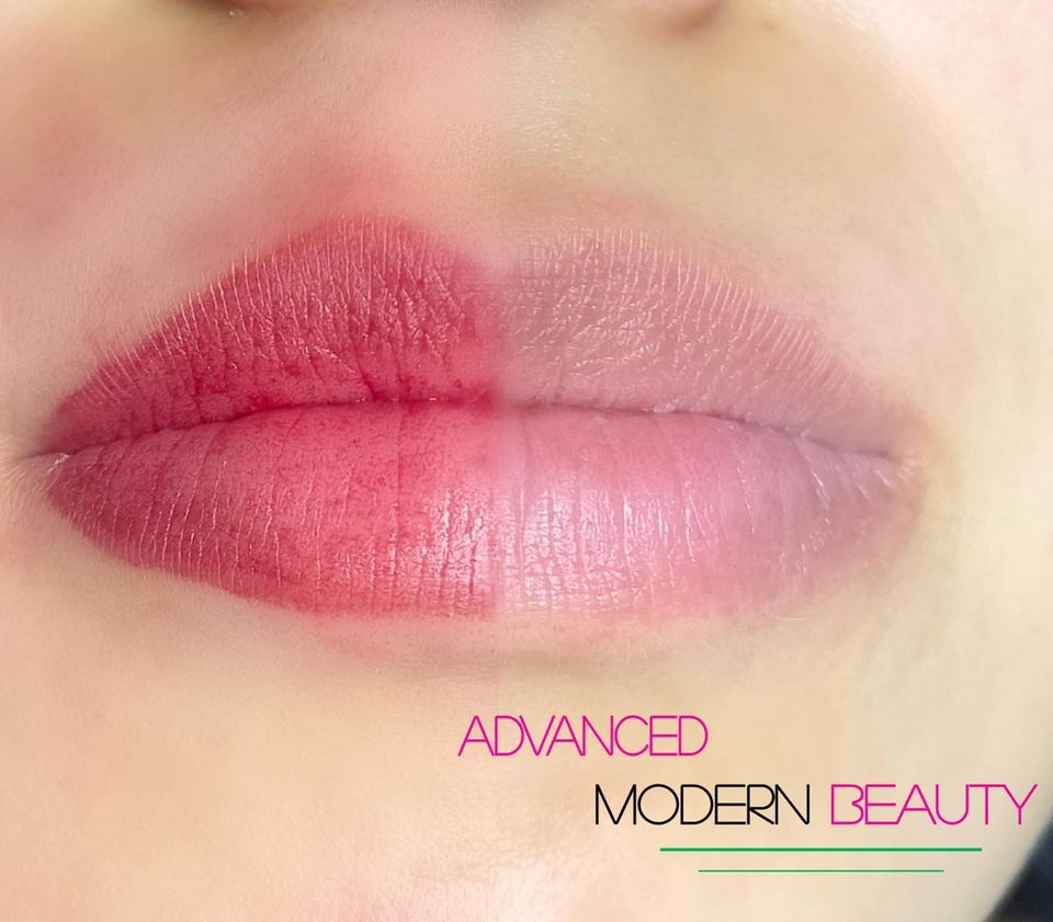 advanced modern beauty lashes and microblading 7